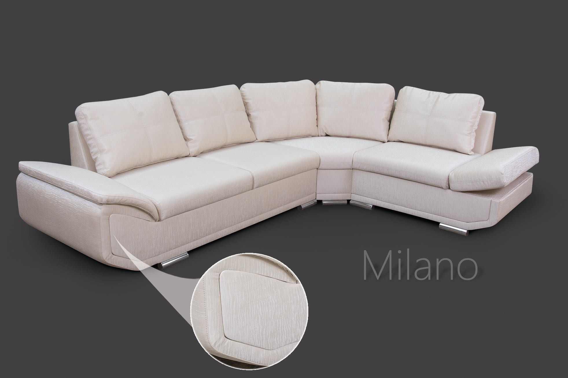 Coltar fix Milano