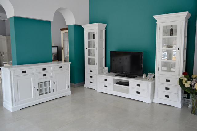 Set mobila living Cambridge